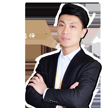 欣才高级讲师-康永玲